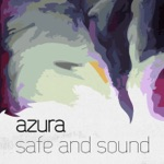 Safe and Sound - EP