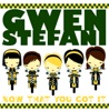Now That You Got It - EP, Gwen Stefani