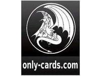 Podcast Onlycards: Hablamos de TCG's