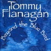 Barbados  - Kenny Burrell Tommy Flan...