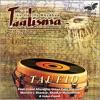 Taalisma An Ode to Rhydhun feat Alla Rakha Zakir Hussain Shankar Mahadevan Indus Creed