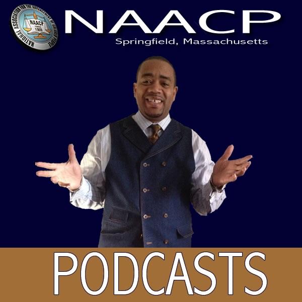 NAACP Springfield, Massachusetts