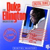 Cottontail  - Duke Ellington Orchestra