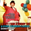 I Taut I Taw a Puddy - Tat and Other Childrens Classics, Danny Kaye