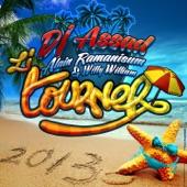 Li Tourner 2013 (feat. Alain Ramanisum & Willy William) [Radio Edit] - Single