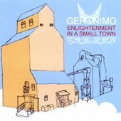 Enlightenment In a Small Town EP