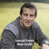 Special Event: Bear Grylls