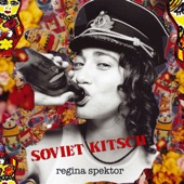 Somedays - Regina Spektor
