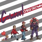 Crawl - EP