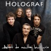 Atat de multa bucurie - Single, Holograf