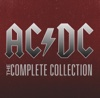AC/DC - The Complete Collection