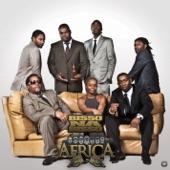 Africa (Version morceau en prime)