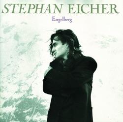 STEPHAN - Dejeuner En Paix