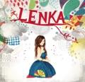 Lena Wild & Free