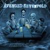 Welcome to the Family - EP, Avenged Sevenfold