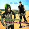 Your Sorry Life