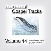 I Found Love (High Key) [Originally Performed by BeBe Winans] [Instrumental Track] - Fruition Music Inc.