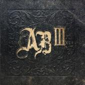 AB III cover art