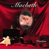 Buy Vanitas by Macbeth on iTunes (金屬)