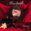 Buy Vanitas by Macbeth on iTunes (Metal)