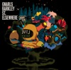 St. Elsewhere (Deluxe Edition), Gnarls Barkley