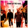 To the Burial - Single, Story of the Year