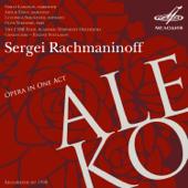 Aleko, Gypsy Chorus: