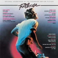 Footloose (15th Anniversary Collectors' Edition) [Original Soundtrack of the Motion Picture] - Various Artists