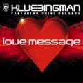 Love Message Love Message