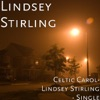 Celtic Carol- Single, Lindsey Stirling