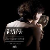 Zondaarskind (Unabridged) - Marion Pauw