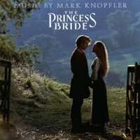 The Princess Bride - Official Soundtrack