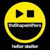 Shapeshifters (The) - Helter Skelter