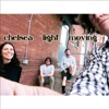 Buy Burroughs - Single by Chelsea Light Moving on iTunes (Alternative)