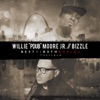 Best of Both Worlds: The Album, Bizzle & Willie