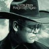 Peachtree Road (Bonus Track Version), Elton John