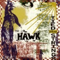 The Hawk Don't Judge a Book by Its Cover