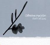 Emily's Song - Catherine MacLellan