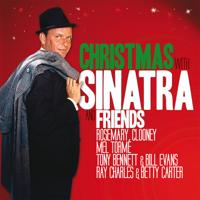 descargar bajar mp3 Frank Sinatra Santa Claus Is Coming to Town (Edit)