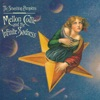 Mellon Collie and the Infinite Sadness (Remastered) ジャケット写真