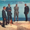 Once In A While  - Ramsey Lewis Trio