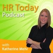 human resources hr human resource management hrm human  human resources hr human resource management hrm human resources iq by human resources iq on apple podcasts