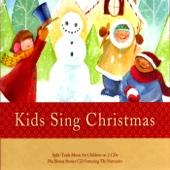 Kids Sing Christmas {39 Carols and Songs plus 13 Christmas Stories} [Split Tracks]