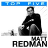 Top 5: Matt Redman - EP