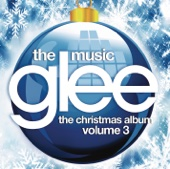 Ouça online e Baixe GRÁTIS [Download]: Jingle Bell Rock (Glee Cast Version) MP3