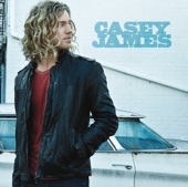 Love the Way You Miss Me - Casey James