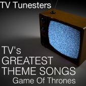 Game of Thrones Theme - TV Tunesters