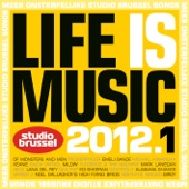 Life Is Music 2012, Vol. 1