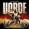 The Horde Original Motion Picture Soundtrack