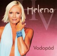 Vodopad - Helena Vondrackova
